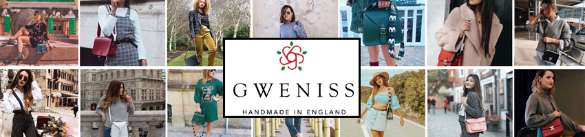 Gweniss Handbags