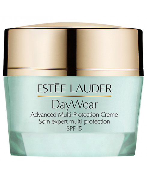 Estée Lauder DayWear Advanced Multi-Protection Anti-Oxidant Creme for Normal/Combination Skin - 30ml