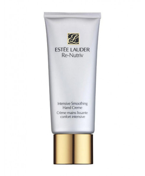 Estée Lauder Re-Nutriv Intensive Smoothing Hand Creme - 100ml