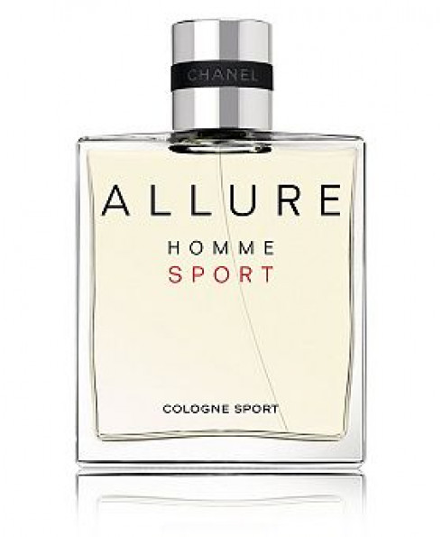 Chanel Allure Homme Sport Cologne Spray - 75ml