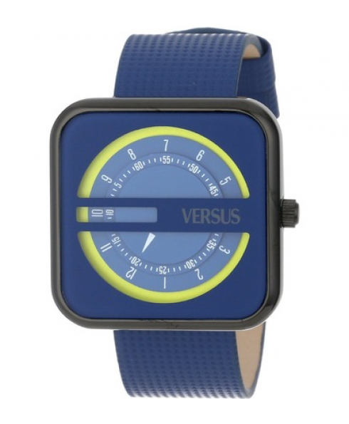 Versace Versus SGH03 Watch