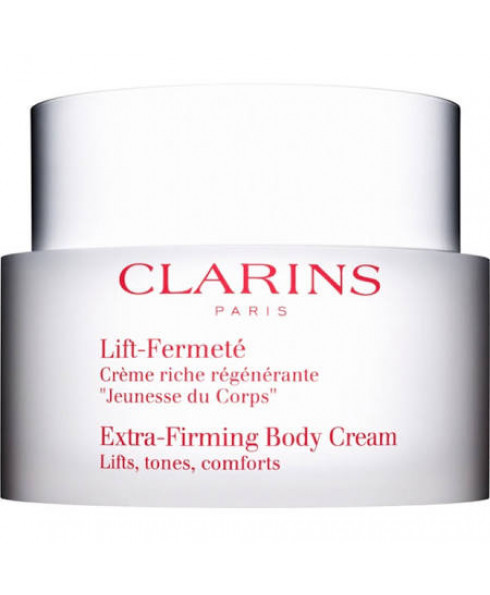 Clarins Extra Firming Body Cream - 200ml