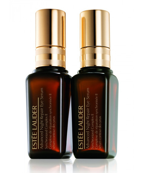 Estée Lauder - Advanced Night Repair Eyes Serum Duo Set