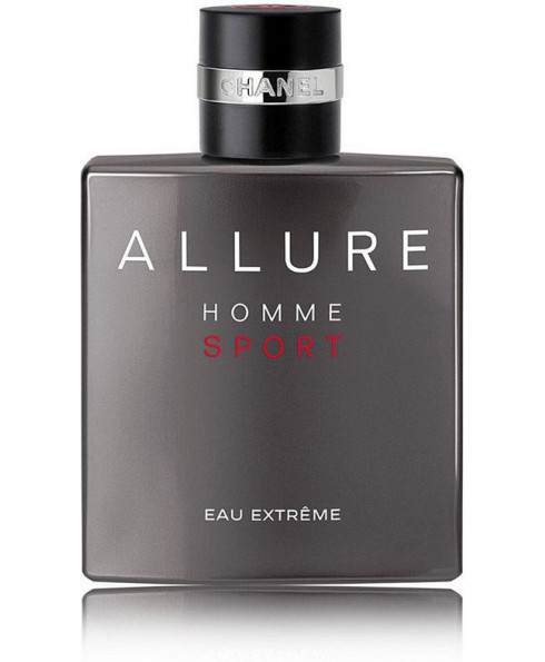 Chanel Allure Homme Sport Eau Extreme Spray - 50ml