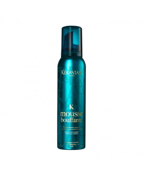 Kerastase Styling Mousse Bouffant - 150ml