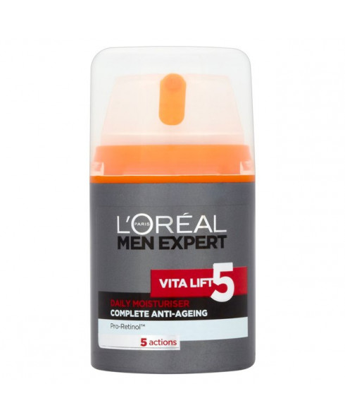 L'Oreal Men Expert Vita Lift - 50ml