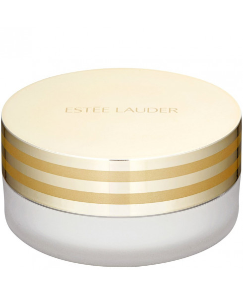 Estée Lauder - Advanced Night Micro Cleansing Balm (70ml)