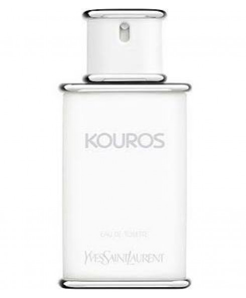 Yves Saint Laurent Kouros Eau de Toilette Spray -  100ml