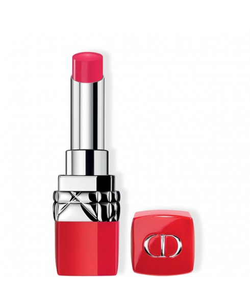 Dior Rouge Dior Ultra Rouge - #660 Ultra Atomic