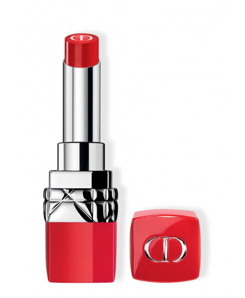Dior Rouge Dior Couture Colour Lipstick - #999 Bloom