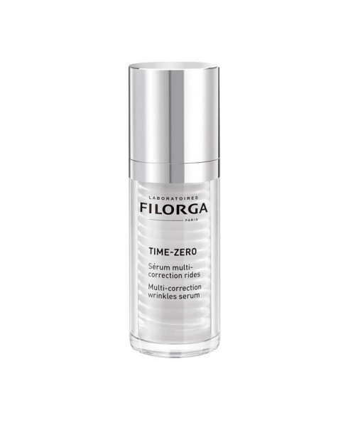 Filorga - Time-Zero Serum (30ml)