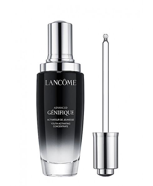Lancôme - New Generation Advanced Génifique Youth Activating Concentrate Serum (100ml)