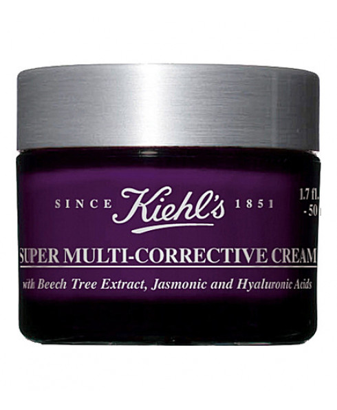 Kiehl's Super Multi-Corrective Cream - 50ml