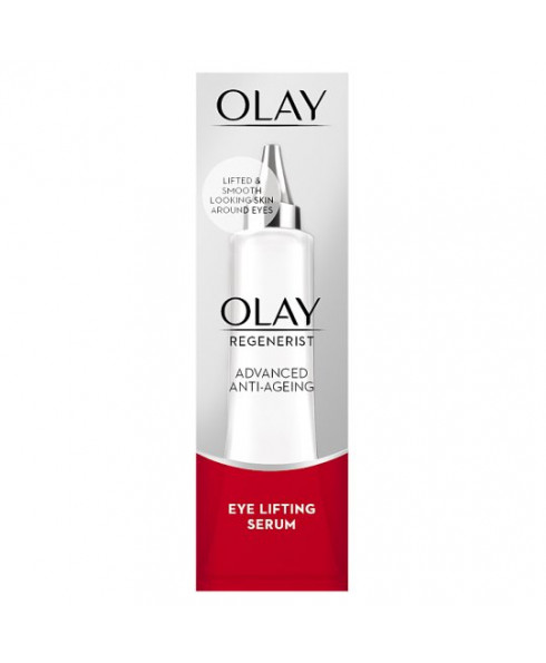 Olay Regenerist Eye Lifting Serum - 15ml