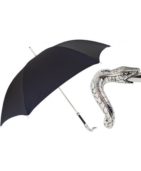 Pasotti Snake Umbrella