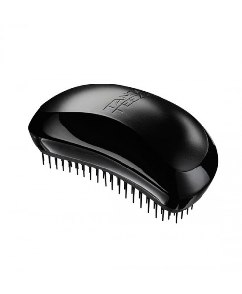 Tangle Teezer Elite - Black