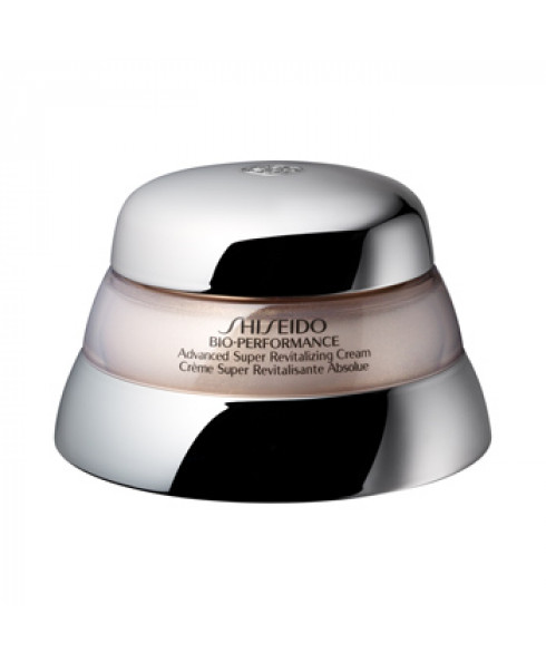 Shiseido Bio-Performance Advanced Super Revitalizing Cream - 75ml