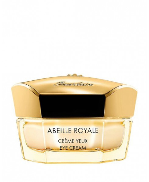 Guerlain Abeille Royale Replenishing Eye Cream - 15ml
