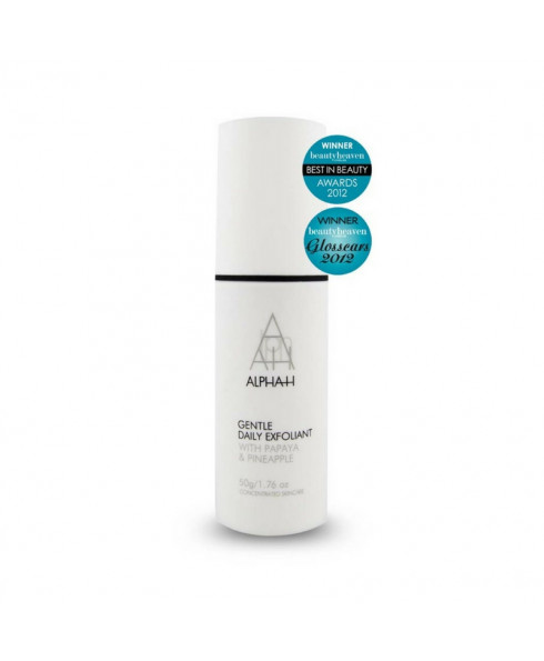 Alpha-H Gentle Daily Exfoliant - 50g