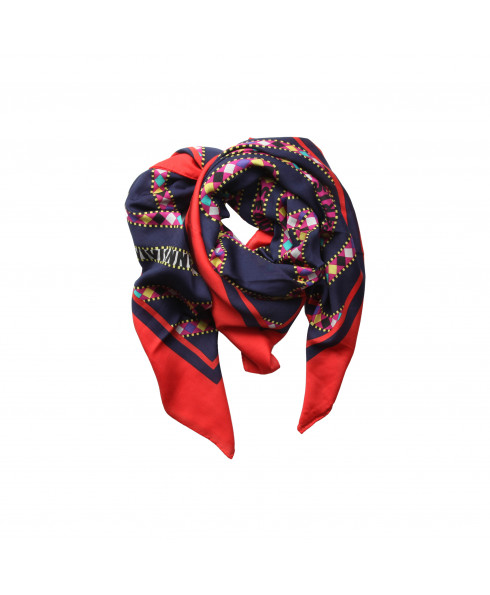 Vivienne Westwood Scarf For Women