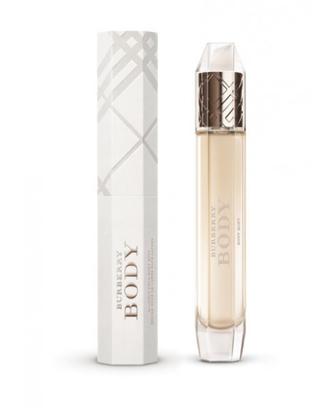 Burberry Body Eau de Parfum Spray - 35ml