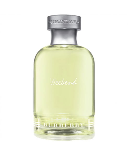 Burberry Weekend for Men Eau de Toilette Spray - 100ml
