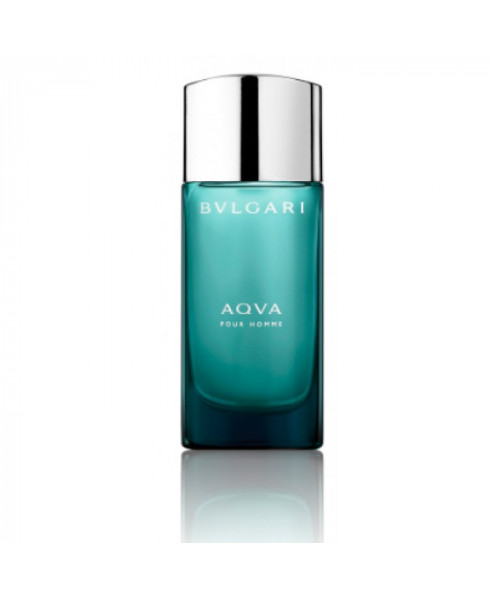 Bulgari Aqua Pour Homme 50 ml EDT Spray