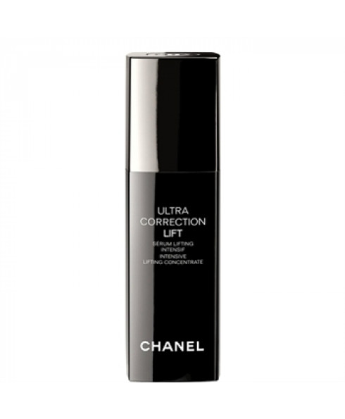 Chanel Ultra Correction Lift Intensive Lifting Concentrate - 30ml