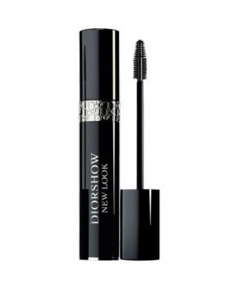 Dior - Diorshow New Look Mascara 10ml - 090 Black