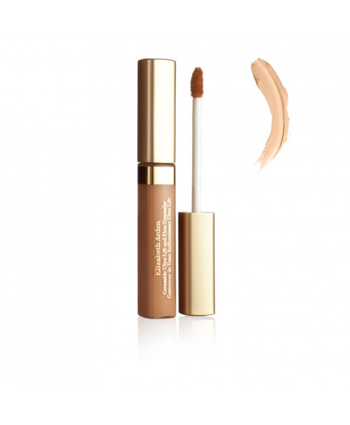 Elizabeth Arden Ceramide Ultra Lift and Firm Concealer - 01. Ivory