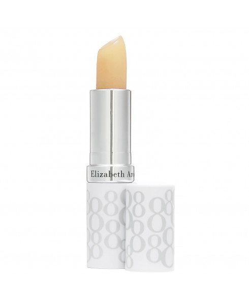 Elizabeth Arden Eight Hour Lip Protectant - SPF15 - 3.7g - Clear