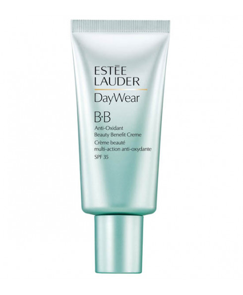 Estée Lauder DayWear BB Cream SPF35 - 01. Light
