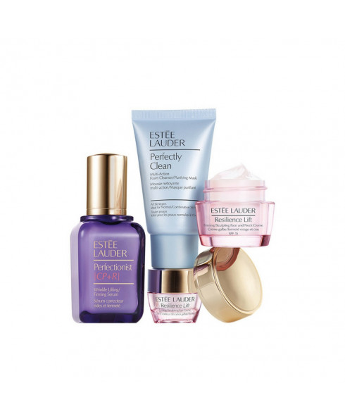 Estée Lauder Lifting and Firming Set