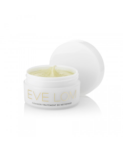 Eve Lom Cleanser - 50ml