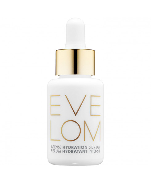 Eve Lom Intense Hydration Serum - 30ml