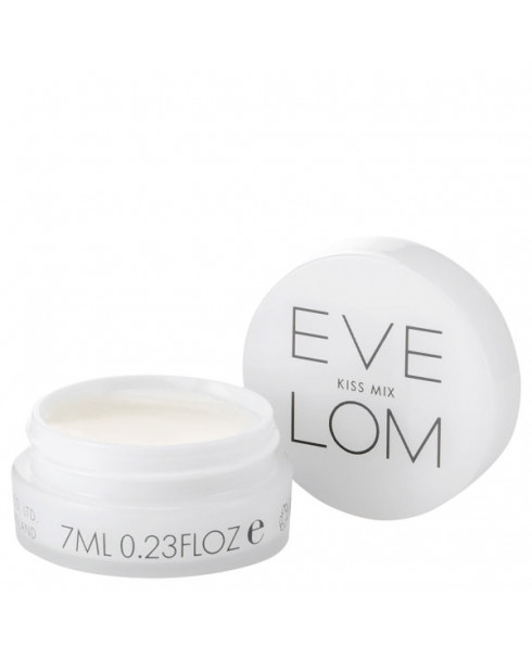 Eve Lom Kiss Mix Lip Balm - 7ml