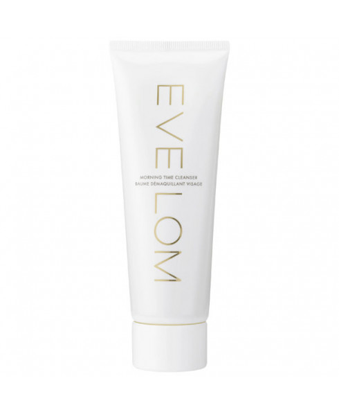 Eve Lom Morning Time Cleanser - 125ml