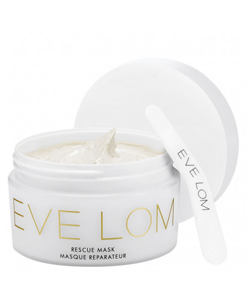 Eve Lom Rescue Mask - 100ml