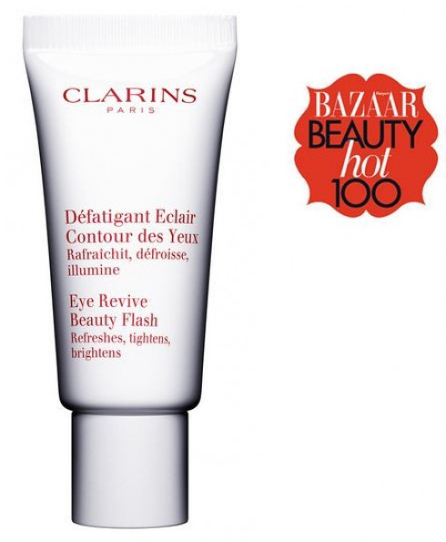 Clarins Eye Revive Beauty Flash - 20ml