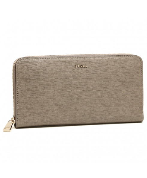 FURLA 928856 lady wallet / purse