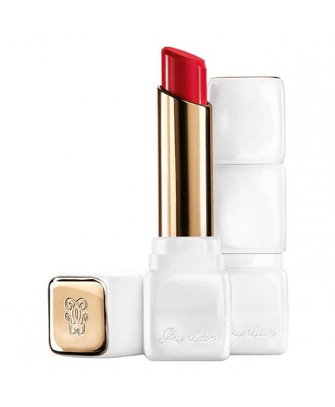 Guerlain Roselips Shaping Cream Lip Colour - 329. Crazy Bouquet