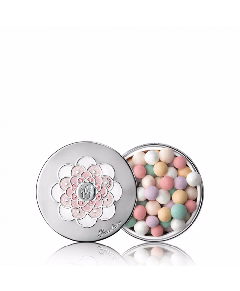 Guerlain Météorites Pearl Powder - 02. Clair/Light - 25g