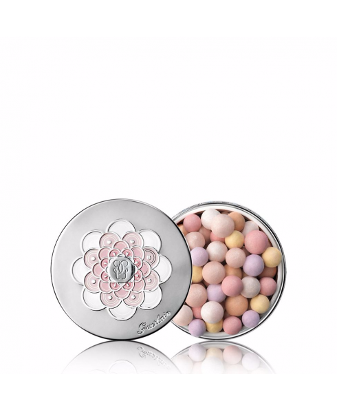 Guerlain Météorites Pearl Powder - 03. Medium - 25g