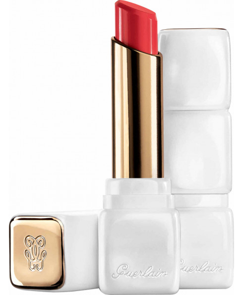 Guerlain Roselips Shaping Cream Lip Colour - R346. Peach Party