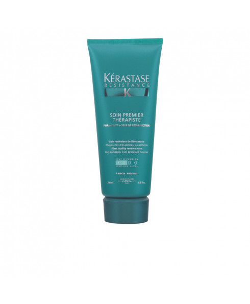 Kérastase Soin Therapiste Fiber Quality Renewal Care - 200ml