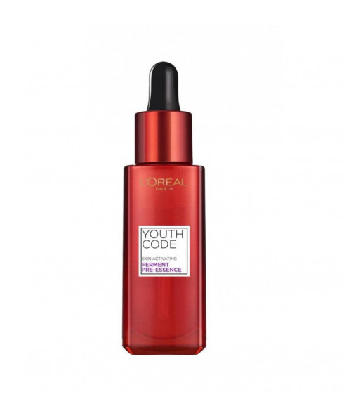 L'Oreal - Youth Code Skin Ferment Pre-Essence Limited Edition (30ml)