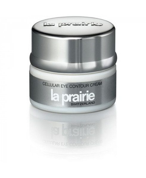 La Prairie Cellular Eye Contour Cream - 15ml