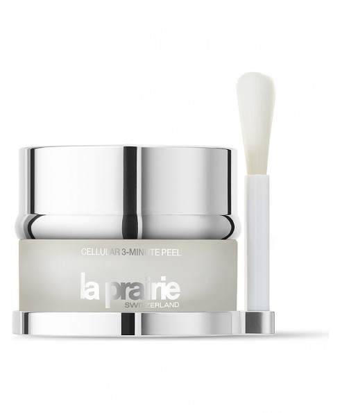 La Prairie - Cellular 3-Minute Peel (40ml)