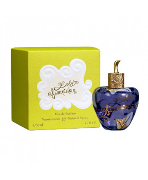 Lolita Lempicka Eau de Pafum Spray - 50ml