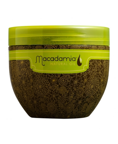 Macadamia 236ml Deep Repair Masque